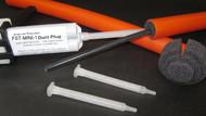 FST Mini Foam Duct Sealant (single kit) ## FST-MINI-1 ##