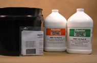 InstaGrout Sealant Barrier Kit for 10 Square Feet ## PMT-10 ##