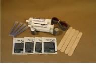 PowerPatch Leak Repair Cartridge Kit ## EPCT-KIT1 ##