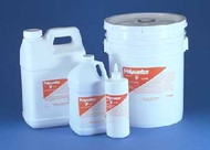 5-Gal Polywater Lubricant F ## F-640 ##