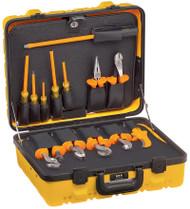 Klein Tool Kit Utility 1,000 V ## 33525 ##