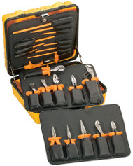 Klein Tool Kit General-Purpose 1,000 V ## 33527 ##