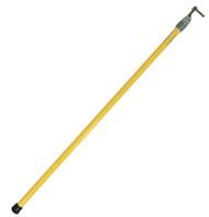 Salisbury 8' Universal Switch Stick ## 4215 ##