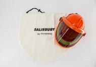 Salisbury AS1000 Series - Bag