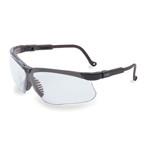 Uvex S3200X Genesis Glasses ## S3200SX ##