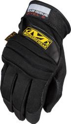 Mechanix Wear CXG-L5 Team Issue: CarbonX Level 5 Glove ## CXG-L5 ##