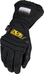 Mechanix Wear CXG-L10 Team Issue: CarbonX Level 10 gloves ## CXG-L10 ##