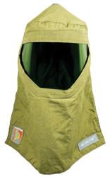 Salisbury 40 cal/cm² Premium Lightweight Arc Flash Hood  ## FH40PLT ##