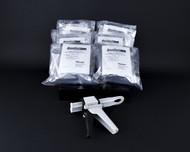 BonDuit Adhesive Bulk Kit w/Dispensing Tool ##BT-KITB6G##