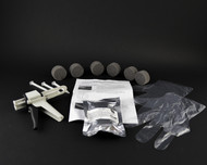 FST Mini Foam Duct Sealant (single kit with tool) ##FST-MINI-1G##