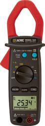 AEMC 2117.70 514 General Purpose Professional Clamp-On Meter