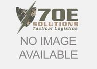 ## 70E-Kitchen Tool Supply Kit ##