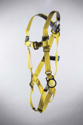 96305PH Three D-Ring Painters Harness