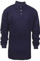 C54-PSLSSC FR Classic Cotton™ Polo Shirt