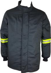 Oberon Premium TCG Series 25 cal/cm2 Arc Flash Coat