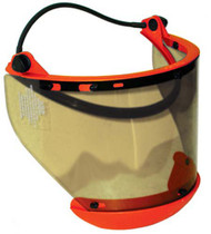 AS1000U Face Shield