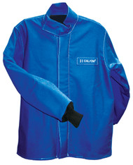 ACC3132RB Pro-Wear Arc Flash Protection Coats