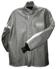 ACC7532GY Pro-Wear Arc Flash Protection Coats