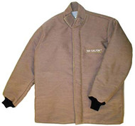 ACC10032TW Pro-Wear Arc Flash Protection Coats