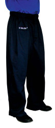 ACP830BL Arc Flash Protection Overpants