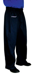 ACP1130BL Arc Flash Protection Overpants