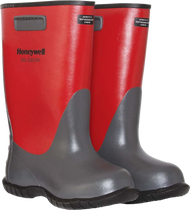 "Salisbury Electriguard™ 20kV 17"" Dielectric Overboot"
