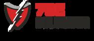 70E Solutions NFPA 70E Online Training