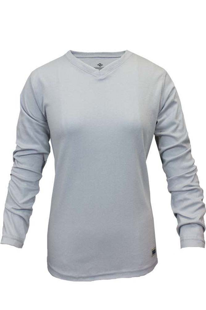 66a5a6c8 ... FR Classic Cotton™ Long Sleeve Shirt. ## C54LSW ##. ## C54LSW ##. Click  to enlarge