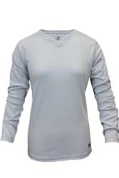 C54LS Classic Cotton™ Long Sleeve T-Shirt