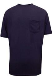C54P Classic Cotton™ SHORT SLEEVE T-SHIRT