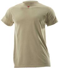 Drifire 4.5 cal/cm2 Lightweight Short Sleeve Tee