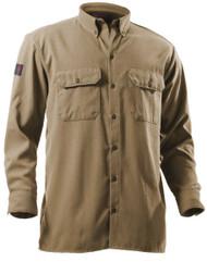 Drifire 12.1 cal/cm2 Utility Shirt