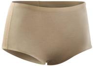 Drifire 4.4 cal/cm2 Women's Boy Shorts