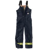 100785 Men's Flame Resistant Extremes Arctic Biberall