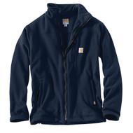 101575 Men's Flame Resistant Portage Jacket