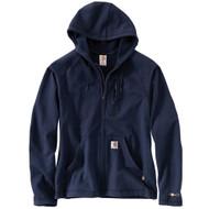 101577 Men's Flame Resistant Force Rugged Flex Hooded Sweatshirt