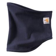 101580-410 Men's Flame Resistant Fleece Neck Gaiter
