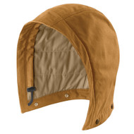 102183 Men's Flame Resistant Quick Duck Hood