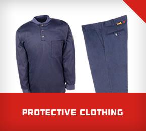 Protective Equipment