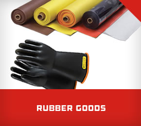 Rubber Goods