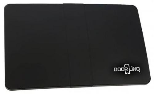 DL237 DoorLinQ™ Smart Phone Adapter Unit - DL237