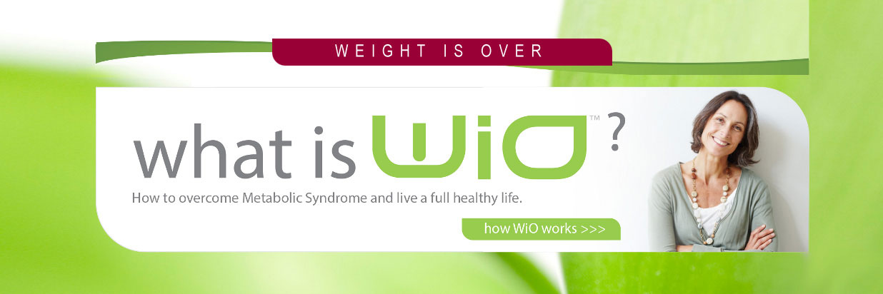 WiO Weight Loss Foods