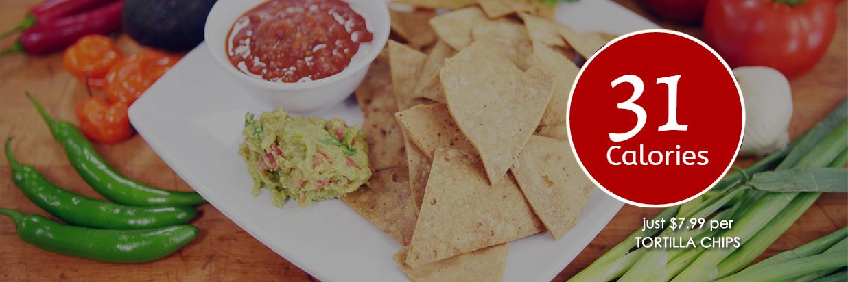 WiO Diet Foods