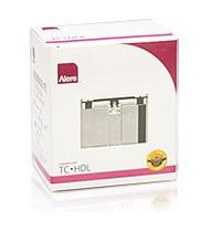 Alere Cholestech TC-HDL Cassettes - 10-987