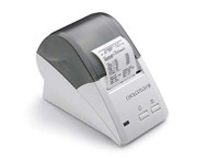 Axiom Cholestech Thermal Label Printer 11-781