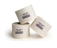 Axiom Printer Labels 11-785