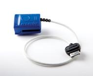 Nonin Finger Clip Sensor 8000AA