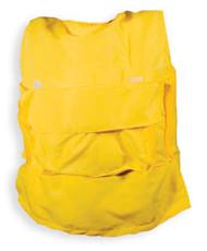 Medical Carrying Case - PEDIA PAK