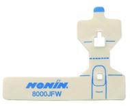 Nonin FlexiWrap Adult 8000JFW