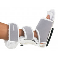 DJ Orthopedics Procare Podous Boot